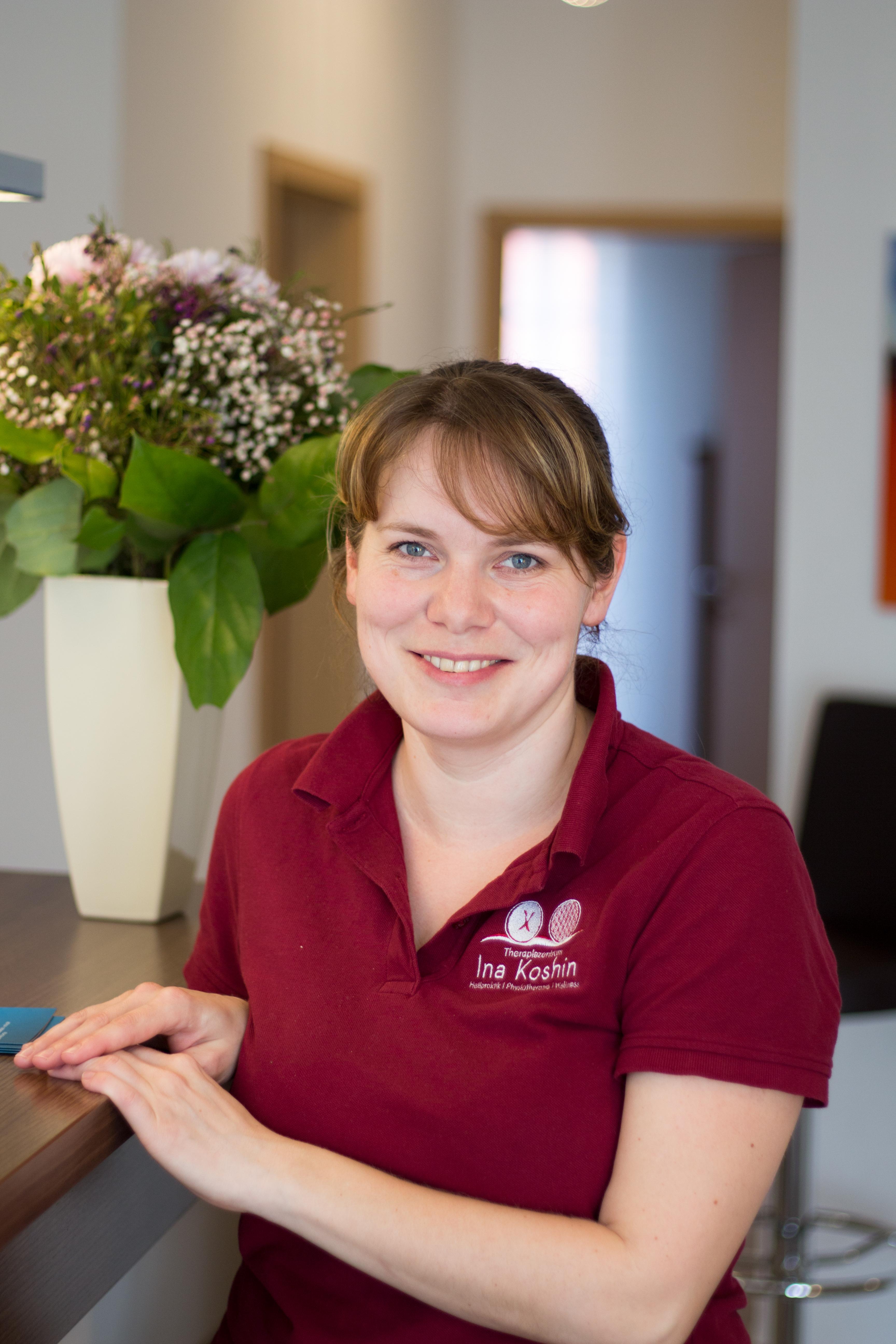 Katharina Eberz