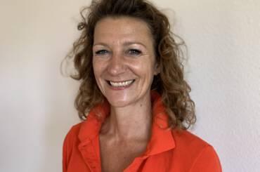 Yoga Kurs für Einsteiger mit Ronja Plaszczek-Heidbrink